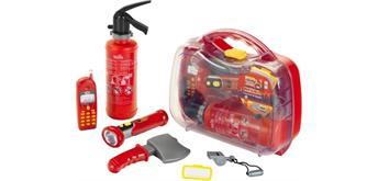 Theo Klein 8984 - Feuerwehrkoffer
