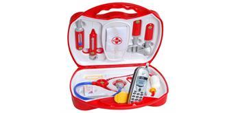 Theo Klein - Arztkoffer mit Handy