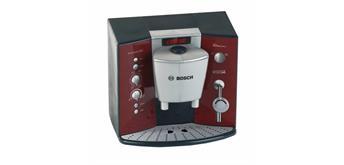 Theo Klein - Bosch Kaffeeautomat mit Sound