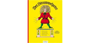 Thienemann Der Struwwelpeter
