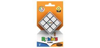 Thinkfun Rubik's Cube 3 x 3