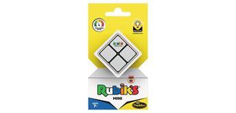 Thinkfun Rubks Mini Zauberwürfel 2 x 2