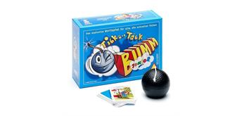 Tick Tack Bumm - Junior 5+