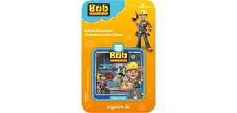 tigercard - Bob der Baumeister - Buddel der Elefant