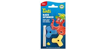 Tinti Bade Spinner