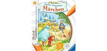 Tiptoi Buch 55491 Meine schönsten Märchen