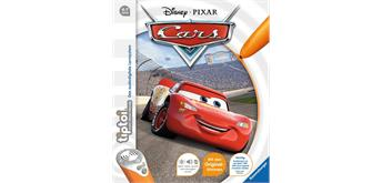 Tiptoi: Disney Cars