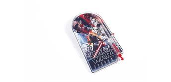 Tischflipper Villains Star Wars