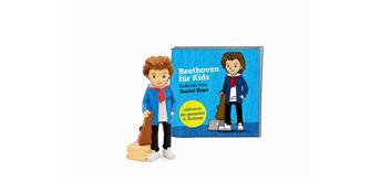 Tonies Beethoven für Kids – Gelesen von Daniel Hope