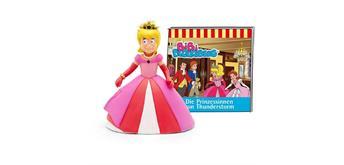 Tonies Bibi Blocksberg – Prinzessinnen von Thunderstorm