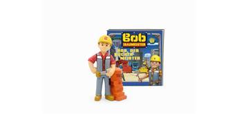 Tonies Bob der Baumeister – Bob der Küchenmeister