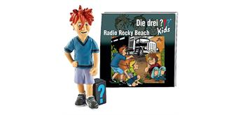 Tonies Die drei ??? Kids - Radio Rocky Beach