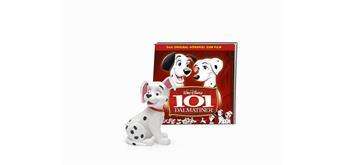 Tonies Disney – 101 Dalmatiner