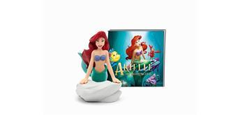 Tonies Disney – Arielle die Meerjungfrau