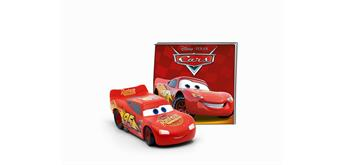 Tonies Disney – Cars