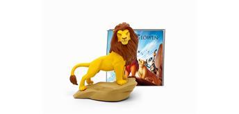 Tonies Disney - Der König der Löwen