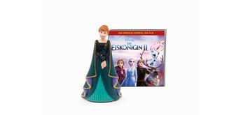 Tonies Disney – Die Eiskönigin 2