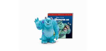 Tonies Disney – Die Monster AG