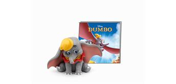 Tonies Disney – Dumbo
