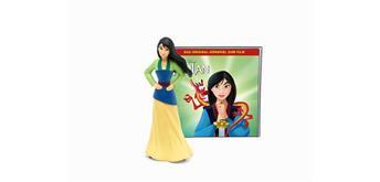 Tonies Disney – Mulan