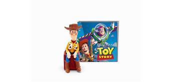 Tonies Disney - Toy Story