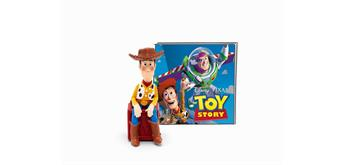 Tonies Disney - Toy Story