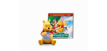 Tonies Disney – Winnie Puuh auf grosser Reise
