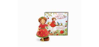 Tonies Erdbeerinchen Erdbeerfee – Zauberhafte Geschichten (...)