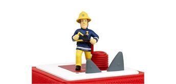 Tonies Feuerwehrmann Sam – In Pontypandy ist was los