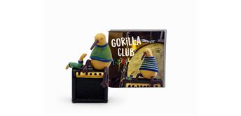Tonies Gorilla Club – 1-2-3-4