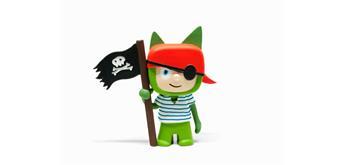 Tonies - Kreativ-Tonie Pirat