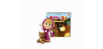 Tonies Mascha und der Bär – Ein neuer Freund für Mascha