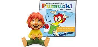 Tonies Pumuckl - Spuk in der Werkstatt / Das verkaufte Bett