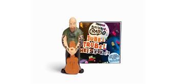 Tonies Rotz'n'Roll Radio - Jubel Trubel Heiserkeit