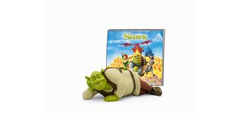 Tonies Shrek – Der Tollkühne Held