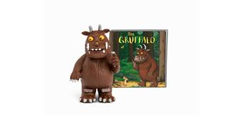 Tonies The Gruffalo – The Gruffalo