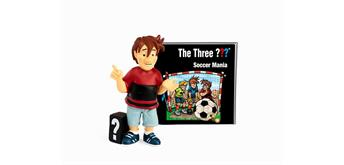 Tonies The three ??? – Soccer Mania