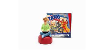 Tonies TKKG Junior – Der rote Retter