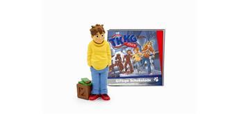 Tonies TKKG Junior – Giftige Schokolade