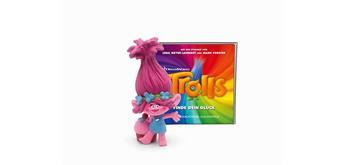 Tonies Trolls – Finde dein Glück
