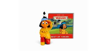 Tonies Yakari - Best of