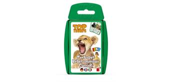 Top Trumps - Tierbabys