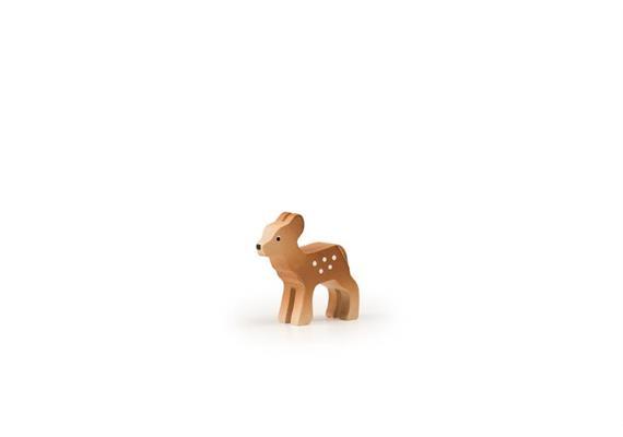 Trauffer Bambi 1412