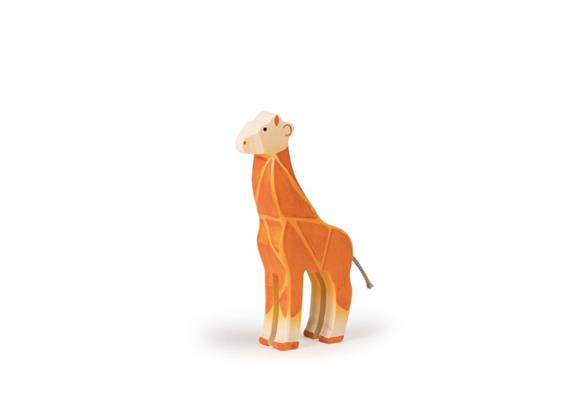 Trauffer Giraffe klein 1504