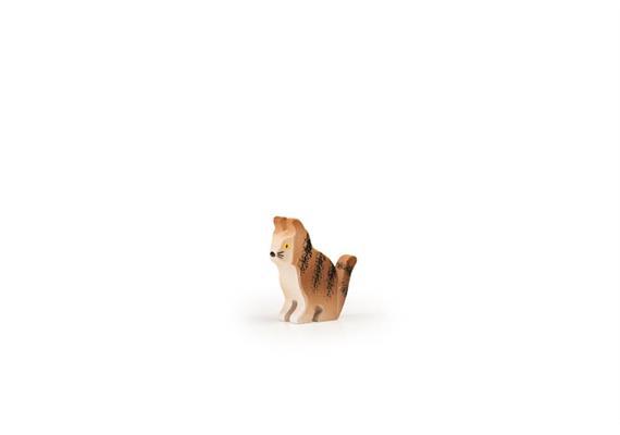 Trauffer Katze Barney 1321