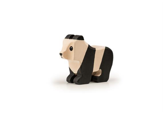 Trauffer Panda gross 1529