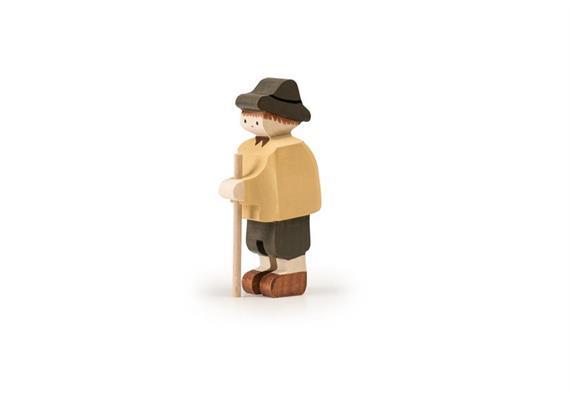 Trauffer Peter 3015