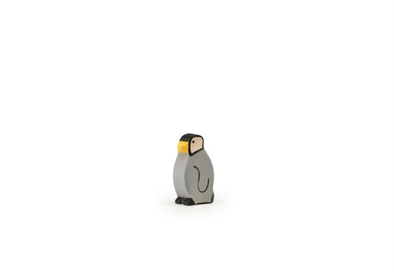 Trauffer Pinguin Baby 1538