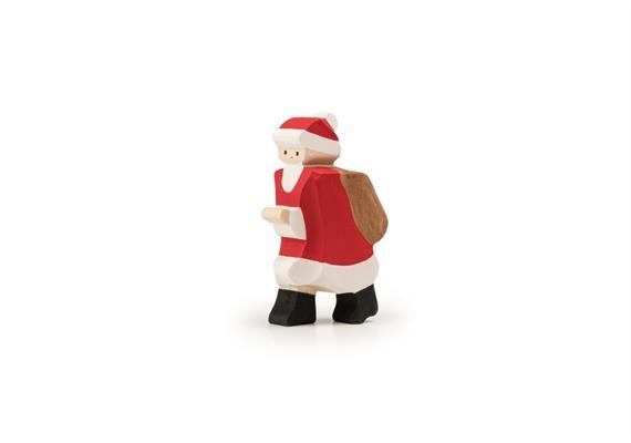 Trauffer Weihnachtsmann 3009