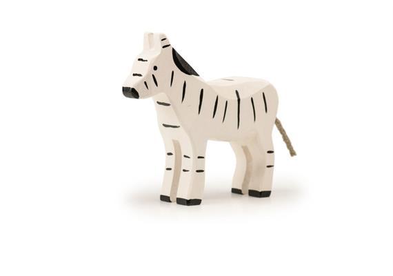 Trauffer Zebra gross 1516